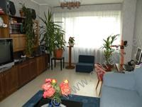 Holiday Apartment - Rohu 2T-II