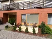 Holiday Apartment - Paju (V-II)