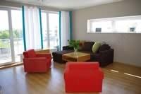Holiday Apartment - Papiniidu I
