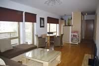 3 Bedroom Apartment (WITH SAUNA) - Suur-Sepa (4t)