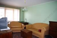 2 Bedroom Apartment - Tammsaare (3t-AT)
