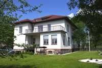 2 Bedroom Apartment (WITH SAUNA) - Ringi (3t)