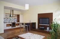 Holiday Apartment - Tammsaare (2t-R)
