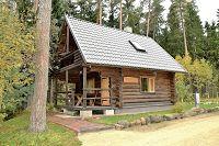 Holiday Cottage  Vaibla