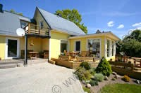 Holiday Cottage  Viljandi I