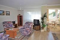 2 Bedroom Apartment - Pardi