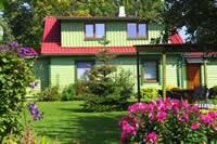 Holiday Cottage/Cottage  Vahe
