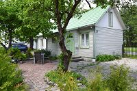 Pärnu Holiday Cottage  Supeluse