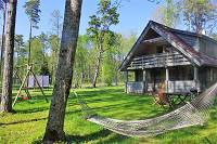 Holiday Cottage  Juhani
