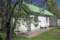Pärnu Holiday Cottage (1/2)  Supeluse HM2