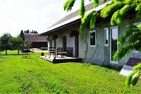 Cottage  Kiisa I